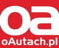 oAutach